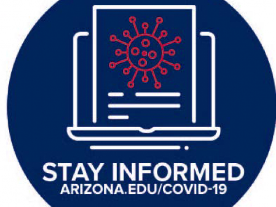 Stay Informed -Online Training